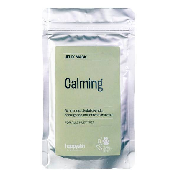 Jelly Mask Calming