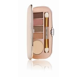Bilde av Naturally Glam Eyeshadow Palette