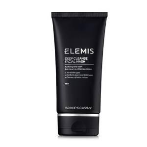 Bilde av Time For Men - Deep Cleanse Facial Wash