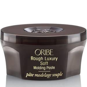 Bilde av Rough Luxury Soft Molding Paste